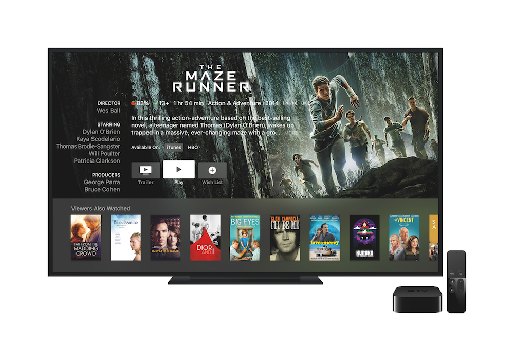 TV_AppleTV_Remote_iTunesMovies-MazeRunner-PRINT
