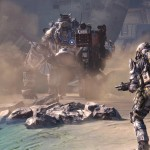 Enjoy the Titanfall universe on your iPhone or iPad in 2016