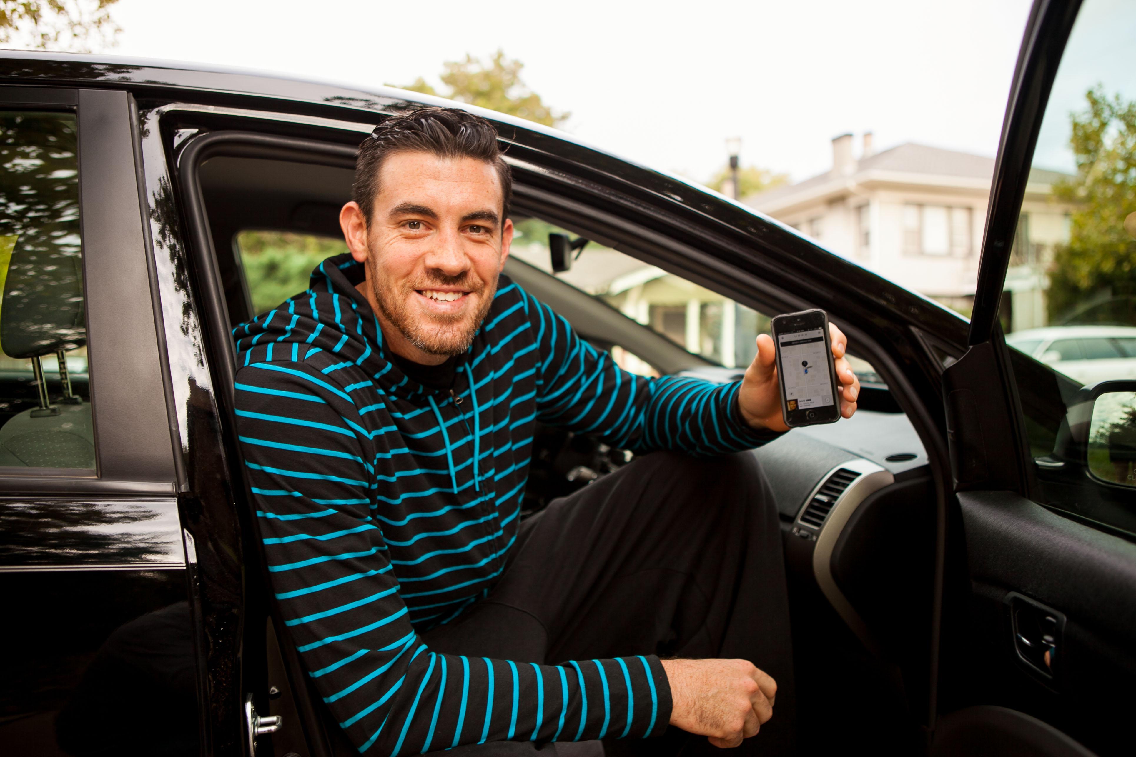 Uber_Nick