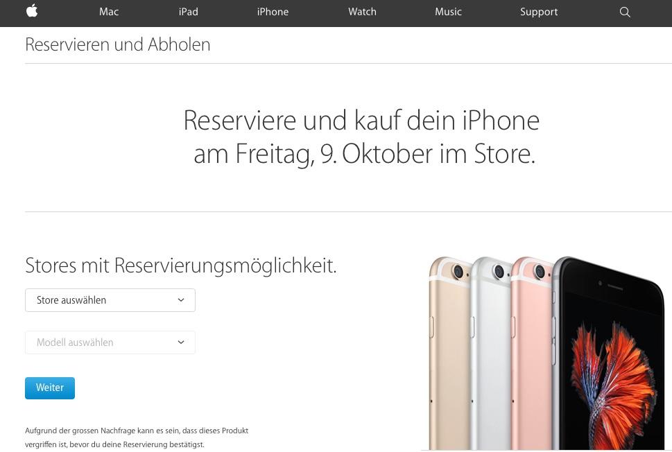 Verfügbarkeit_prüfen_-_iPhone_-_Apple