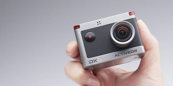 activeon-dx-hand-600x300
