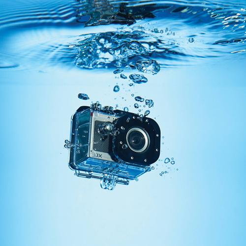 activeon-underwater