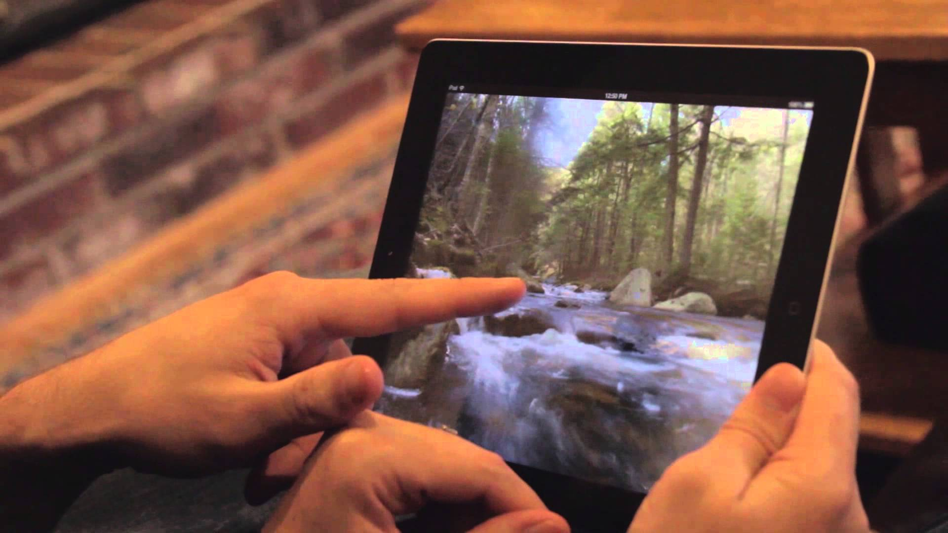 Have the power of Adobe Lightroom on your iPhone for free