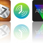 Today's apps gone free: Content Blocker, Stalag 17, Sonalarm and more