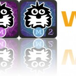 Today's apps gone free: Sea of Squares, Millie's Book of Tricks and Treats, Wealthy and more