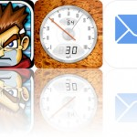Today's apps gone free: Ticket to Ride Pocket, Guardian Sword, Speedometer and more