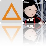 Today's apps gone free: Hindsight, Uber Success Plan, Suee and the Shadow and more