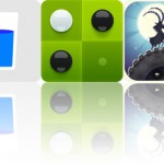 Today's apps gone free: Tales from the Borderlands, Drink Water Reminder, Fresh Reversi and more