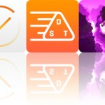 Today's apps gone free: Animation Desk, TeeVee, Speed Distance Time Calculator and more