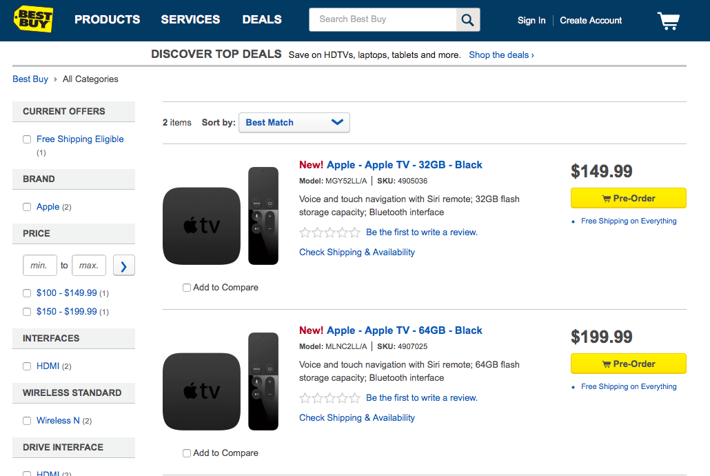 apple-tv-147657_-_Best_Buy