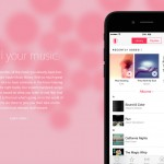 Eddy Cue talks Apple Music and more in a new interview
