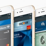 More than 70 new banks and credit unions now support Apple Pay