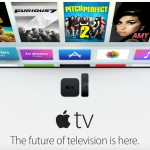 Tips to get the most out of your Apple TV and Siri Remote