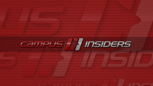 Sling TV now offers more live college football games with Campus Insiders