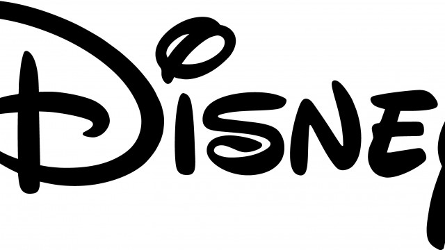 Disney will launch its own video subscription service in the United Kingdom