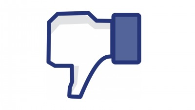 Will you pull the plug on Facebook to save your battery?