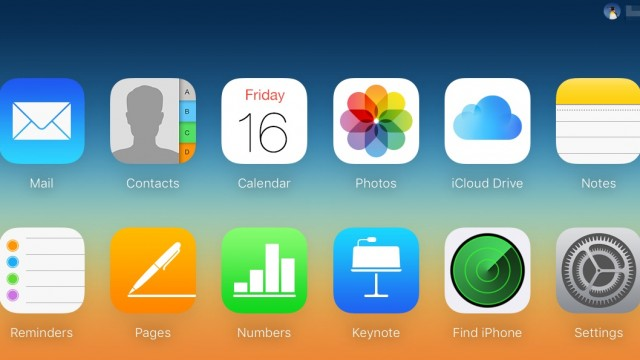 Apple's iWork for iCloud apps get new features and exit beta