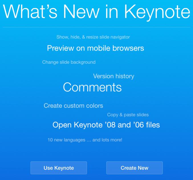 iCloud_-_Keynote
