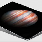 How strongly could the iPad Pro outsell the Surface Pro 4?