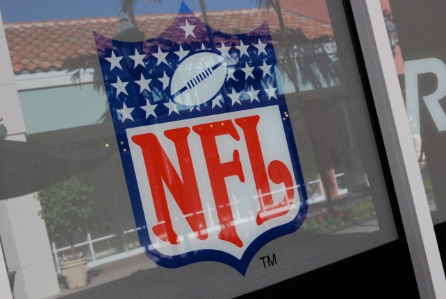 TuneIn's Premium subscription tier adds live NFL coverage