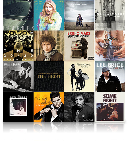 primeMusic_edu_block_01