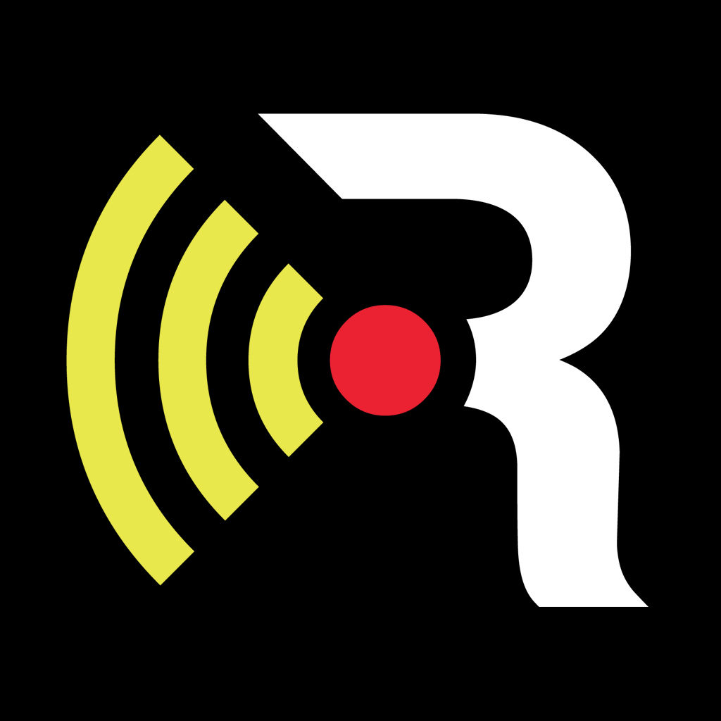 Forget broadcasts, try out RadCasting with Radical.FM
