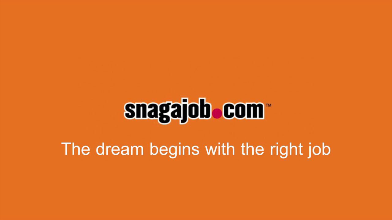Snagajob, a Tinder-like app for job hunters, receives a nice update