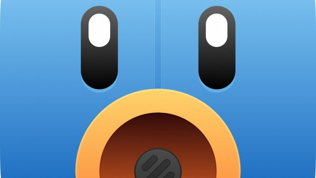 See your Twitter activity even better with Tweetbot 4