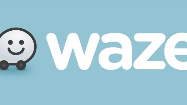 Waze gets an update, but no 3D Touch or Apple Watch love