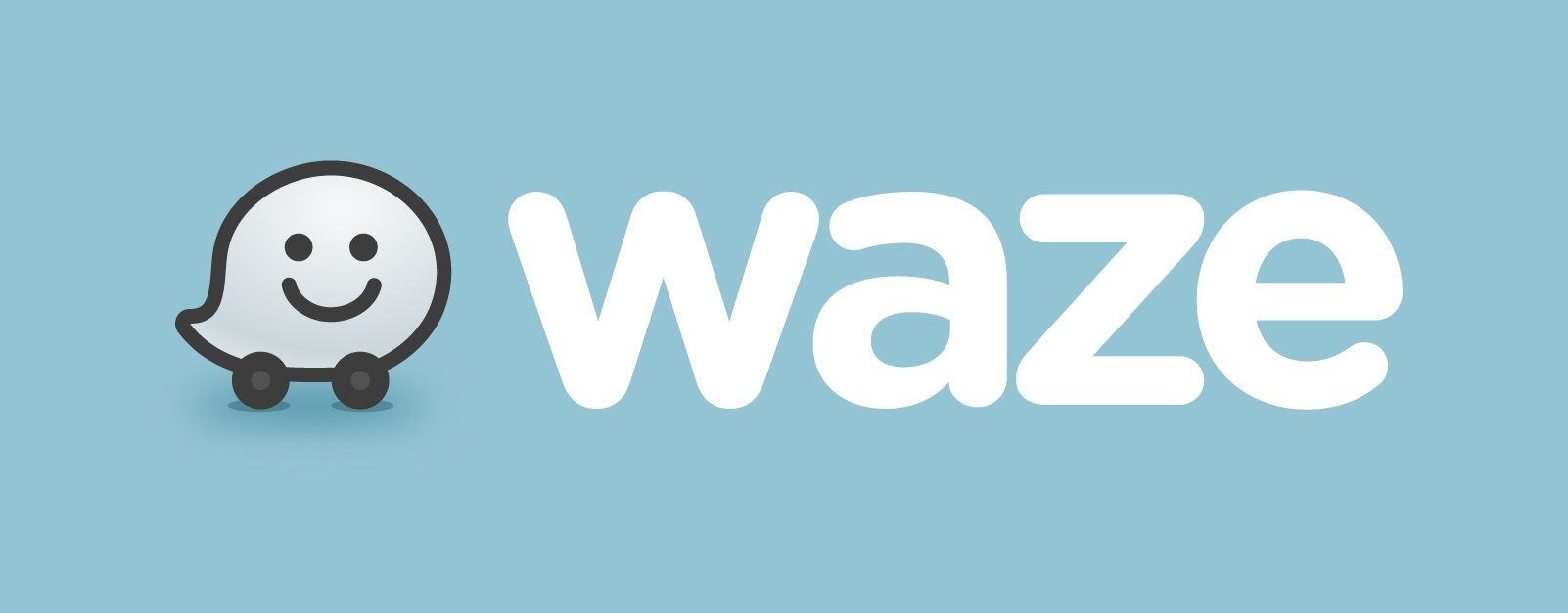 Waze gets an update, but no 3D Touch or Apple Watch love