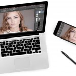 The updated Astropad Mini is now free and supports 3-D touch