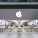 Apple's in-store Personal Pickup comes to Canada and Australia