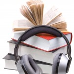 Are Apple and Amazon building an audiobook monopoly?