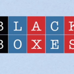 Black Boxes, the shade-combining, match-3 puzzler is coming