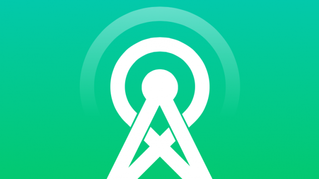 Castro podcast app goes free, gains 3D Touch and iOS 9 features