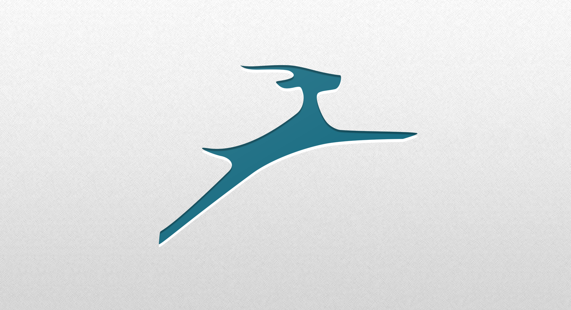 Dashlane password manager updated with 3D Touch and iOS 9 features