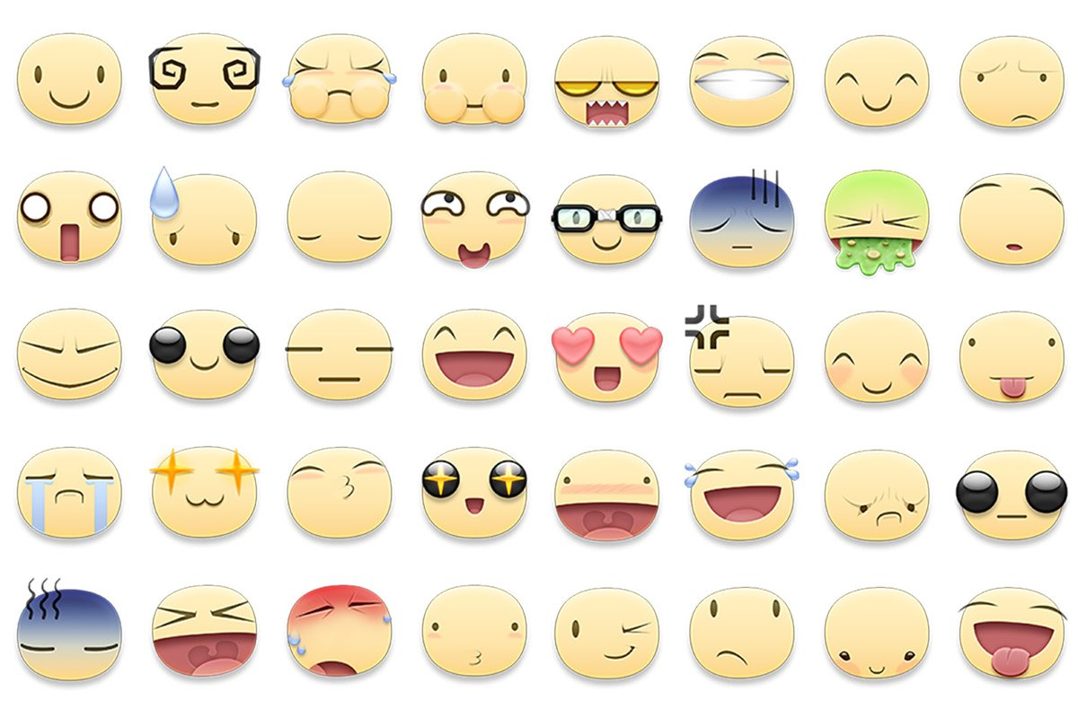 Facebook Messenger For Ios 6 Download