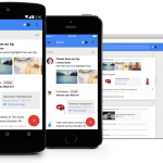 Google's Inbox app to get Apple Watch-like Smart Replies this week