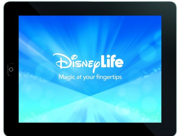 Disney launches DisneyLife, a UK-exclusive online streaming service