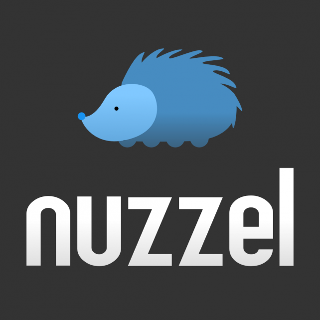 Nuzzel 2.0 for Twitter adds smart feeds, revamped search and more