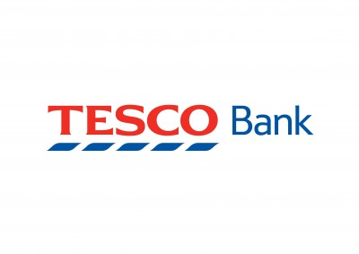 Brits get Apple Pay support for TSB, Tesco Bank cards