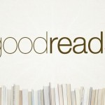 Bookworms can now use Spotlight and 3D Touch with the Goodreads app