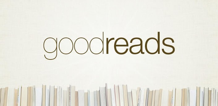 Amazon's Goodreads