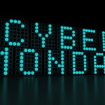Cyber Monday 2015 deals are hot, like 15 percent off at Target