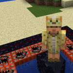 Minecraft: Pocket Edition gets electrifying redstone update