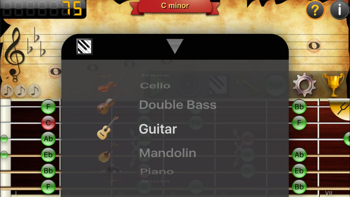 Mozart Pro 2