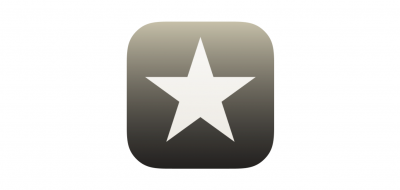 Reeder 3 is here with Instapaper support, iOS 9 features and more