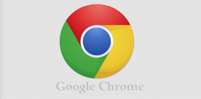Google sends out a Chrome iOS beta using Apple's TestFlight