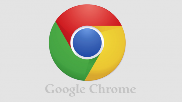 Google sends out a Chrome iOS beta using Apple's TestFlight