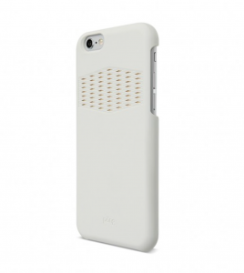 Pong case for iPhone may reduce your radiation exposure